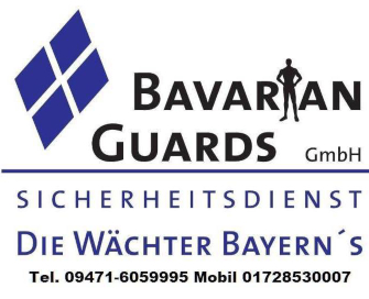 Bavrian_Guards