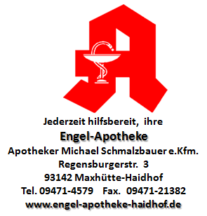Engel_Apotheke