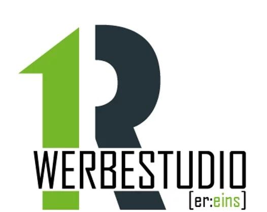 R1-Werbestudio