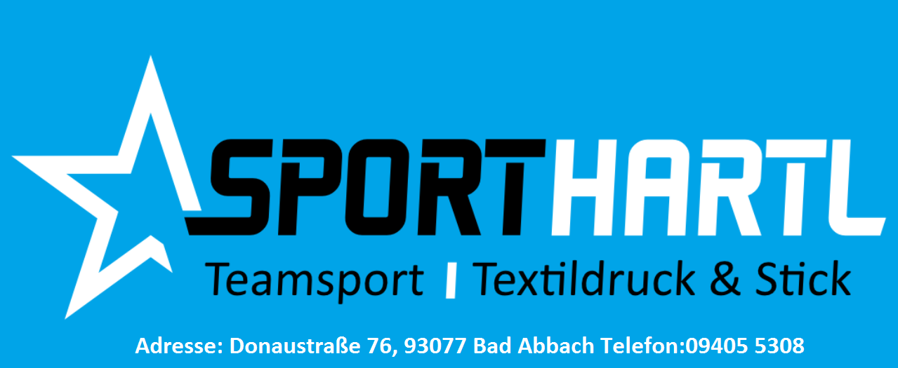 Sport_Hartl