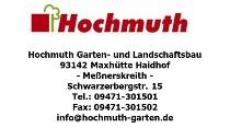 Hochmuth